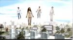Novo filme Espírita 'Deixe-me Viver' está em cartaz nos cinemas (veja o vídeo)