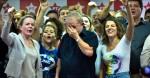 Campanha nacional contra a Lava Jato já está em curso, sob comando de Gilberto Carvalho (veja vídeo)