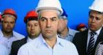 Eleição termina com desastre moral para Reinaldo Azambuja