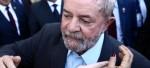 Lula, o homem que não foi chamado para nada no 2º turno