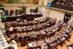 Na contramão da história, vereadores do Rio de Janeiro querem criar 'salário vitalício'