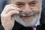 A Folha e Lula, de onde vem tanta empatia?