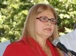 Eleição em Fátima do Sul vira caso de polícia com sequestro, cárcere privado e lesão corporal