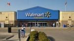 Walmart é flagrado lesando clientes