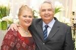 Esposa de Londres Machado tem o diploma cassado e está inelegível