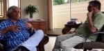 Em entrevista, Delcídio explica participação de Lula no 'petrolão' (veja o vídeo)
