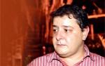 Incontornável crise conjugal de Lulinha preocupa defesa de Lula