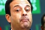 Temer anuncia veto a anistia, mas líder na Câmara trama contra a Lava Jato