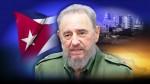 Os guerreiros que comandaram o século XX. Fidel Castro Morreu?