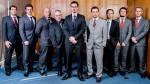 Lava Jato ganha prêmio internacional por luta contra corrupção