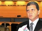 João Rocha não tem condições morais para presidir o legislativo de Campo Grande (MS)
