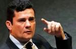 Em novo embate processual, Moro da 'aula de direito' em defensores de Lula