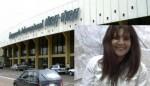 Bolívia quer transformar atendente em 'bode expiatório' de crime contra a Chapecoense