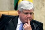 Janot prepara o 13º inquérito contra Renan no STF
