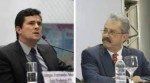 Advogado de Lula insulta Moro (Veja o vídeo)