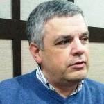 Rebaixamento leva ex-dirigente do Inter a agredir jornalista ao vivo (Veja o vídeo)