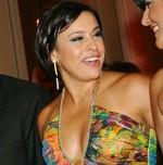 Adriana Ancelmo viajava com frequência ao exterior para investir a propina