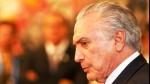Michel Temer perdeu a maioria (que nunca teve) e reforma da previdência não sai