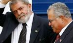 Países onde Odebrecht operava e pagava propina, coincidiam com relações de Lula e do PT (veja a lista)