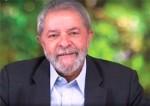 Mensagem de Natal de Lula é ultraje à inteligência (Veja o vídeo)