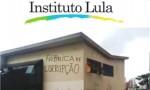 Auto de infração do Instituto Lula é evidência de que basta fiscalizar para aumentar a receita