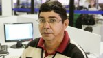 Fazendo Justiça à memória de um jornalista assassinado