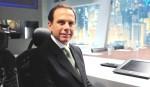 Dois cenários para João Dória: Um sucesso ou um desastre