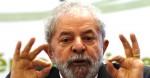 Lula, bandido ou psicopata, terá o destino selado em 2017, afirma Villa (Veja o vídeo)