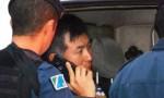 Policial que matou Adriano está em estágio probatório na PRF