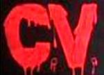 Suposto áudio do Comando Vermelho evidencia guerra entre facções do crime (ouça)