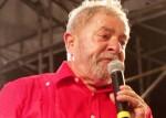 Lula ignora Lava Jato e inicia campanha para 2018