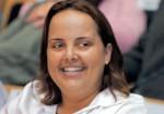 Escândalo das ONGs, que envolve filha de Lula, volta a ser lembrado