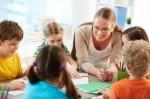 Desafio da Escola Pública = Professor Feliz