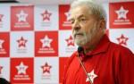 Primeira condenação de Lula deve sair ainda em janeiro