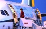 Povo pagará passagens e estadia de assessores de Dilma em tour pela Europa