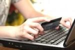 Procon divulga 'lista negra' de sites de compra não confiáveis (confira)