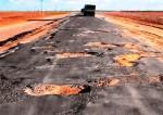 Privatização de estradas é questão emergencial
