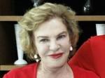 Tentativa de culpar Lava Jato por  AVC de Marisa é inadmissível, mas será usada por Lula