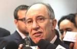 Presidente do PT politiza velório e vulgariza ódio contra a Lava Jato