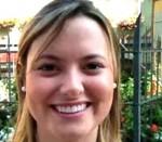 Médica massacrada pela mídia manifesta-se e demonstra nefasto complô (veja o vídeo)