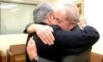 União entre Lula e Temer está explicita e já produz resultados malignos