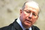 Ministro do STF zomba do povo e diz que 'foro' não concede privilégios
