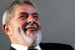 Pesquisa que aponta liderança de Lula é mero 'trambique'
