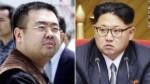 Imagens inéditas revelam assassinato de Kim Jong Nam (veja o vídeo)