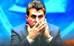 Jucá, o falastrão é detonado por Villa e Vera Magalhães (veja os vídeos)