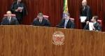 TSE, um tribunal caríssimo e inerte