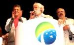 Augusto Nunes esmiúça 'manifesto de intelectuais' e enumera erros de concordância verbal (veja o vídeo)