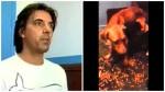 Ex-candidato do PSOL é preso por estuprar cães e portar drogas (veja o vídeo)