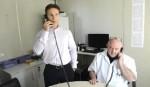 Em lamentável postura, CRM do RS sai em defesa de médico gazeteiro