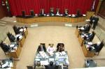 Tribunal de Contas do Estado de São Paulo, antro de propina e corrupção